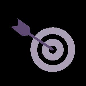 stoxos-icon