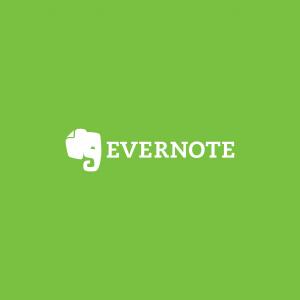 Organizer, Planner for Notes & Memos