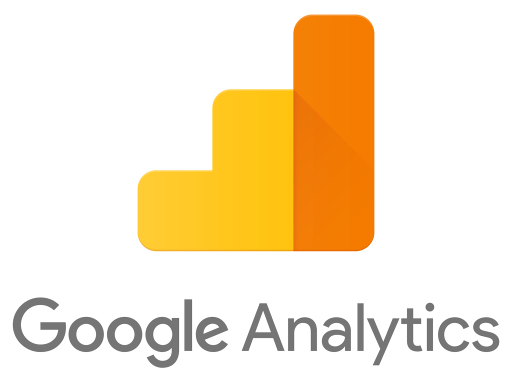 Marketing Analytics & Measurement