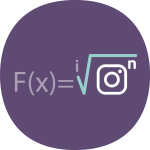 Instagram Formula